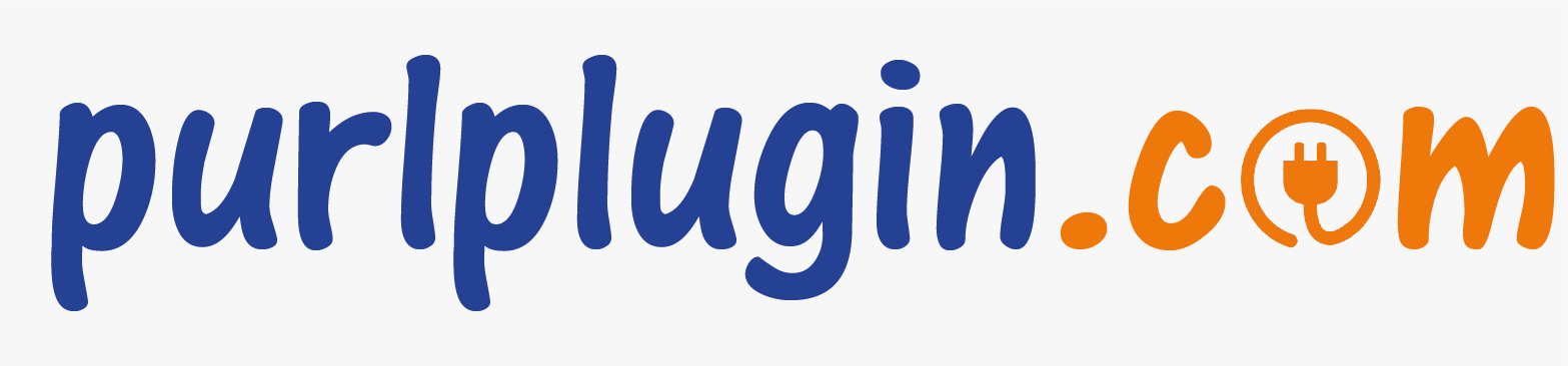 Purlplugin, personalise your marketing