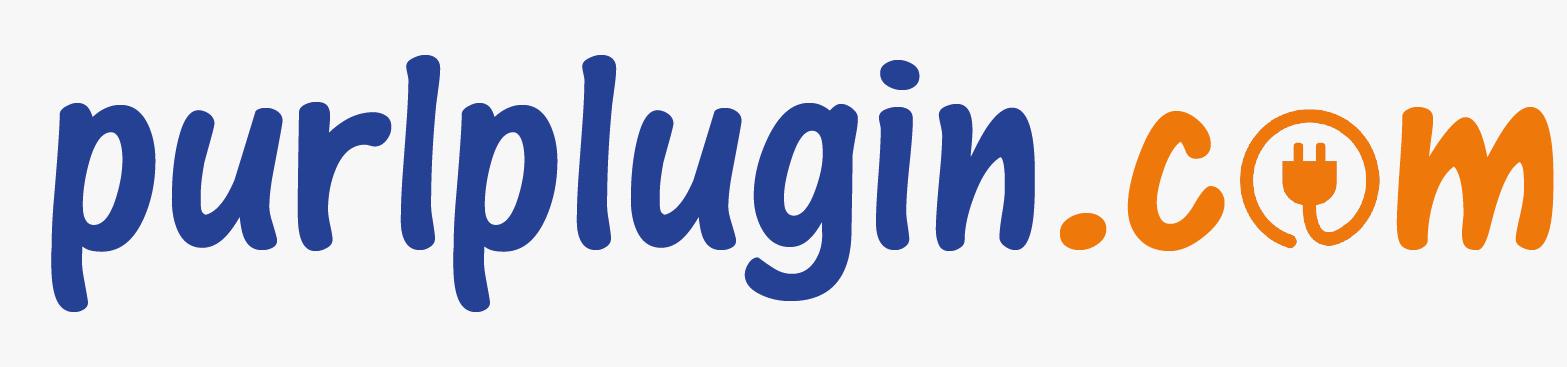 Purlplugin, personalise your marketing
