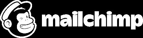 mailchimpconnect
